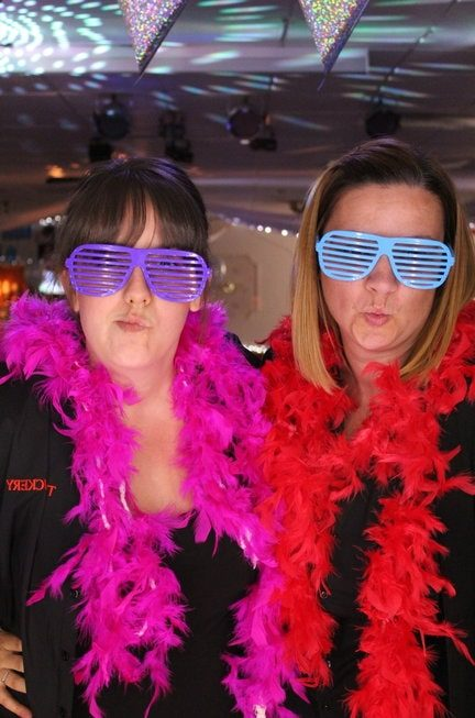 Event Hire - Hereford  Magic Mirror, Photo Booth, Selfie